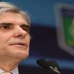 """Nicchi difende Bergonzi: """"Giusto il suo operato"""""""