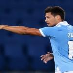 """Lo sfogo di Ruzzi: """"Zarate-Dinamo Kiev, ecco perché la trattativa è saltata"""""""