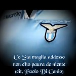 LAZIO FAN SHOP - speciale Coppa Italia