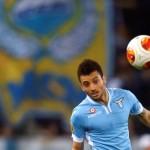 Lazio-Bologna, esame di fine anno e ultima chiamata per Anderson e i suoi fratelli