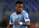 Un fax del Real Madrid a Onazi