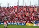 Serie B, Vicenza ripescato dalla Figc