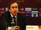 FIFA - Platini non si candiderà alla presidenza: