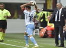 Milan-Lazio, Pioli: