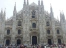 Milan-Lazio, Lazialità.it presente per raccontarvi la sfida di San Siro - FOTO