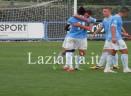 PRIMAVERA - Per i ragazzi di mister Inzaghi è rinviato l'esordio in campionato