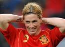Ufficiale, Fernando Torres è del Milan: accordo con il Chelsea per il prestito biennale