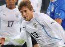 UFFICIALE - Emiliano Alfaro in prestito al Liverpool F.C. di Montevideo