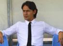 L'avversaria - Inzaghi testa il Milan: Menez torna titolare, resta da comporre la difesa