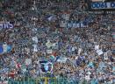 Curva Nord - Martedì la decisione sarà ufficiale: probabile il ritorno allo stadio