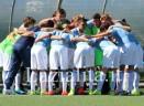 SETT. GIOVANILE- Domenica ricca di impegni per la Lazio, alla ricerca di 3 vittorie su 3