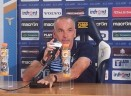 Lazio-Cesena, Pioli:
