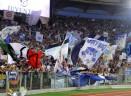 La Lazio lancia una nuova iniziativa per riempire l'Olimpico