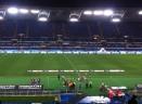 Coppa Italia 2014/15: Lazio-Varese si giocherà il prossimo martedì 2 dicembre