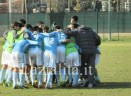 SETTORE GIOV.-In campo tutti i Nazionali, per la Lazio doppia sfida con il Napoli