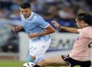 Palermo-Lazio, le probabili formazioni del match (diretta scritta su Lazialità.it)