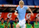 INFERMERIA - Basta può farcela per l'Udinese, Cataldi prossimo al rientro