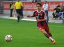 EXTRA LAZIO - Bundesliga - Gaudino, talento del Bayern che guadagna 250 euro