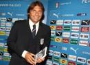FIFA, l'Italia conquista una posizione nel nuovo ranking - FOTO