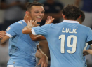 Lazio-Cesena, le probabili formazioni del match (diretta scritta su Lazialità.it)
