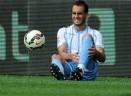 Contro l'Udinese scatta l'emergenza in difesa: le possibili mosse di Pioli