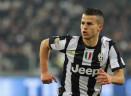 Retroscena - La Juventus ha rifiutato le offerte di Lazio, Monaco e Torino per Giovinco