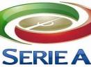 Serie A, anticipi e posticipi dalla 2^ alla 16^ giornata: tante gare in notturna per la Lazio