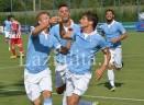 PRIMAVERA- Lazio imbattuta in casa dal lontano 2010, oggi si attende il Bari