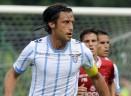 Palermo-Lazio: Pioli pensa al 4-2-3-1