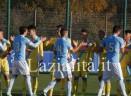 RIVIVI LA DIRETTA - Primavera, Napoli-Lazio 2-1 (3' Bifulco, 47' Palmiero, 89' Palombi)