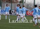 PRIMAVERA: La Lazio affonda il Frosinone per 5 a 0