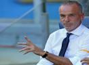 Il 4-3-3 non è un dogma: contro il Palermo Pioli è pronto a cambiare la Lazio