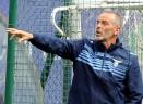 Pioli non cambia idea: difesa alta e Lazio propositiva