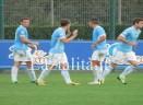 PRIMAVERA - Oggi i ragazzi di Inzaghi ospitano il Vicenza allo Stadio 'Fersini'