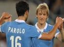 Lazio-Cesena, Pioli si affida ai nuovi acquisti