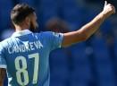 La Lazio si prepara a blindare Candreva, in settimana l'incontro per il rinnovo