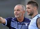 Genoa-Lazio, Djordjevic e Felipe Anderson favoriti su Klose e Keita