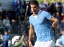 Djordjevic, un gol per sbloccarsi: dopo cinque partite il serbo non ha ancora segnato