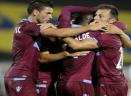 Genoa-Lazio, formazioni ufficiali: Djordjevic e Felipe Anderson titolari