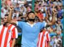 Genoa-Lazio: Felipe Anderson insidia Keita, Marchetti vuole riprendersi la porta
