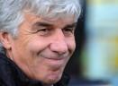 Genoa-Lazio, il Grifone si allena a porte chiuse: differenziato per Fetfatzidis