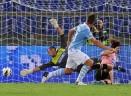 Palermo-Lazio, i precedenti: tre vittorie dei biancocelesti nelle ultime sei sfide