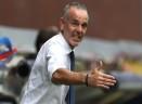 Pioli scuote la Lazio: