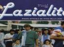 Tanti auguri a Lazialità, la rivista che da 29 anni racconta la storia della S.S.Lazio