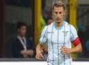 L'infortunio di Gentiletti rivoluziona la difesa: adesso Radu può tornare centrale