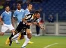 I numeri - La Lazio non perdeva 3 gare su 4 da ben 54 anni, Klose a secco da 9 mesi