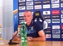 H.Verona-Lazio, Pioli: