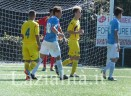 NAZIONALI - Weekend grigio per la Lazio, arrivano due pari e una sconfitta-FOTO