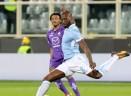 Fiorentina-Lazio, tocca a Ciani: oggi il rilancio del francese al fianco di de Vrij