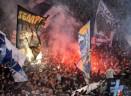 Voglia di Lazio: domani al